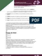 MIC_U2_EU _ALLG.doc