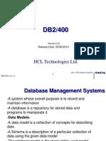 DB2400_ver_2