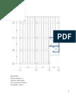 Proyecto Estructuras 3_ Yance_ Salazar