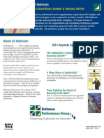 Robinson_Ed-0400.pdf