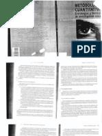 05-Cea D'Ancona, María Ángeles - Metodología Cuantitativa. Capítulo 9, El análisis de datos.pdf