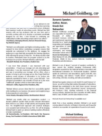 Goldberg_Michael-0402.pdf