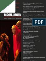 Revista Moin Moin 8.2