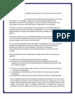 estado y sociedad-Perú