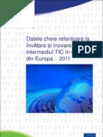 TIC-129ro