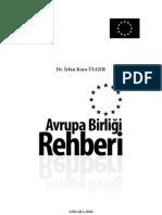 AB_Rehberi