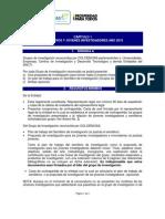Cap¡tulo 1 TdR Semilleros-JII 4-jul-2013