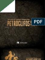 Petroglifos Breve