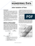 Fan Vibration Isolation ED1900.pdf