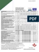 programacion-cursos.pdf