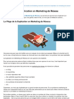 Lionel-cavallo.com-Le Secret de La Duplication en Marketing de Réseau