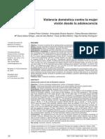 epidemiologia relaciones.pdf