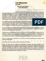Caso Patishtan.pdf