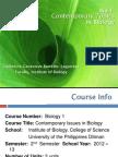 00 Bio1Orientation (1)