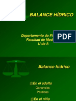 BalanceHídricoAndes
