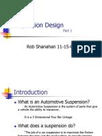 suspension_1.ppt