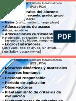 PCI-A