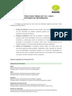 Sugestoes_de_temas_para_TCC[1]