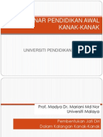 Personality Development_jati Diri2
