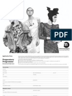 15037 IM Degree Prep Application Form 285x210 LR