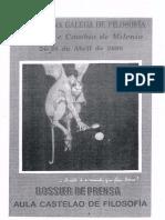 XVII Semana Galega de Filosofía optimizado