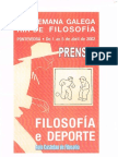 XIX Semana Galega de Filosofia Optimizado