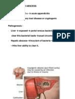 liver abscess.ppt