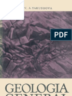 Geologia General Part02