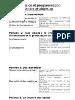 progmatiereobjetcp.docx
