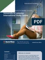 Leicester_ISC_Prospectus_2013-14_LR.pdf