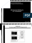 T5 B2 Garcia- Mike Fdr- Presentation Guide- ICE Overview Briefing for 9-11 Commission 099