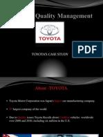 Toyota - Copy