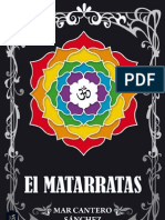 El matarratas / Nowevolution