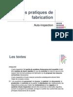 BPF Auto-Inspection 2012 (1)