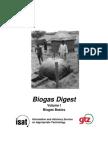 BIOGAS 2