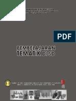 7-pembelajarantematikdisekolahdasar-091123103228-phpapp01