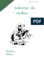 CUADERNO DE RESTAS.pdf
