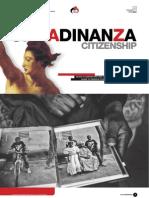 12_Guida_versione italiano-inglese.pdf