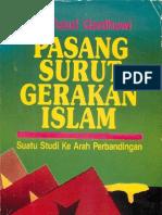 2009_06!20!22!24!53.PDF Pasang Surut Gerakan Islam