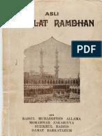 2009_06_20_22_22_31.pdf Fadhilat Ramadhan