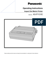 KXP1131E
