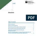 41019_MedicalDirectives