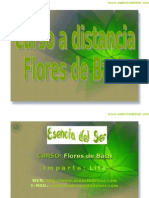 EDS-Curso_Flores_de_Bach