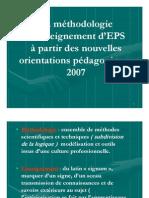pdf sport