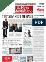 IlFatto_20130907.pdf