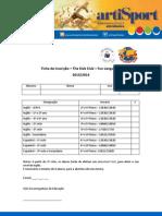 Ficha de inscrição_Inglês e espanhol.docx