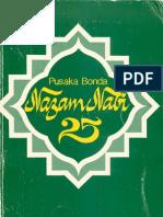 2009_06_20_22_54_54.pdf Nazam nabi 25