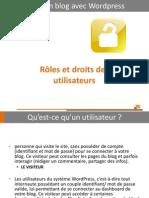 crc3a9er-un-blog-avec-wordpress.pdf