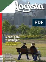 El-Ecologista-nº-64-primavera-2010