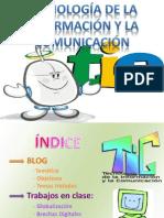 TIC.pptx